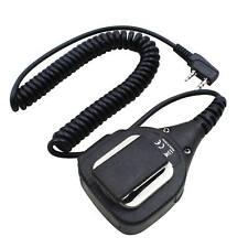 Shoulder Speaker Microphone for Kenwood Nexedge NX-220 NX-320 Kenwood TH-D7