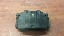 FORD BA BF FALCON RIGHT HAND FRONT DRIVERS  BRAKE CALIPER