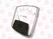 Yokogawa 250400Mt-Mt8 / 250400Mtmt8 (New In Box)