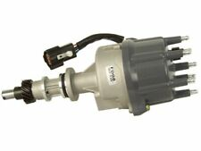 Ignition Distributor For 1992-1996 Ford F150 4.9L 6 Cyl 1995 1993 1994 H371VZ
