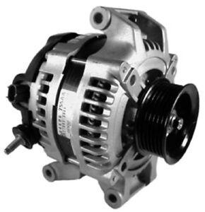 Alternator-Sedan Nastra 8913868