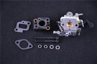 997 Carburetor Evenly Atomized for 2 Stroke CY ZENOAH 29 30.5 32 36cc Engine