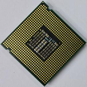 Intel Core 2 Extreme QX9650 SLAN3 SLAWN CPU/LGA775 CPU Processor
