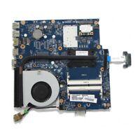 HP 350 G2 Motherboard 801977-001 + i3-4030u @ 1.90GHz Heatsink And Fan