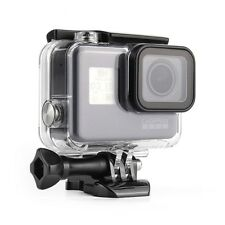 45M Underwater Waterproof Housing Dive Protective Case for GoPro Hero 5 Black