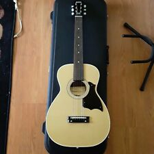 VINTAGE STELLA  HARMONY F-73  H6134  USA  ACOUSTIC GUITAR MUST SEE