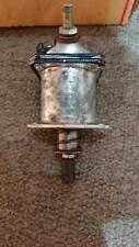 Porsche 356 starter motor relay / solenoid rebuilt unit