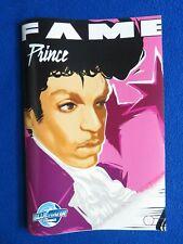 FAME  PRINCE #1  BLUEWATER COMICS