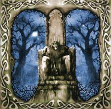 Finntroll - Nattfdd [New CD] Bonus CD