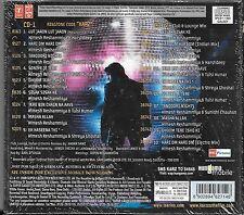 karz - himesh reshammiya - 2CD Bollywood Banda Sonora CD