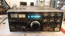 KENWOOD TS-770 VHF UHF ALL MODE BASE STATION DA REVISIONARE!!!!!!!