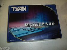 ***NEW*** Tyan Computer S5191G3NR ATX PC Motherboard