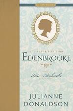 Edenbrooke and Heir to Edenbrooke Collector's Edition (Hardback or Cased Book)
