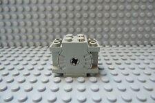 LEGO Technic Electric, Fiber Optic Element