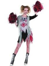Amscan Halloween Complete Outfit Costumes for Women