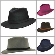 Cappelli da uomo dal Regno Unito