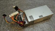 Acer Aspire X1400 X1900 X3300 X3400 220 W Power Supply Unit-LiteOn PE-5221-08