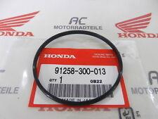 Honda CB 650 o ring O-ring rear wheel 68x2,6 Genuine New