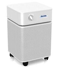 Austin Air Purifier - HealthMate Plus - White - New- 220 Volt International Unit