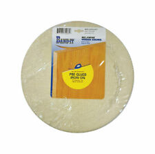 Band-It Edge Trimmer Replacement Blades 5//Carded