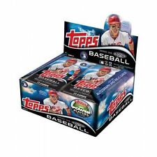 2014 Topps Series 1-2 & Update Lot You Pick 30 - Complete Your Set