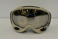 (70727) Oakley Snowboard Goggles