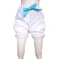 [wamami] 10# White Shorts/Pants/Clothes/Outfit 1/6 SD DZ DOD AOD BJD Dollfie