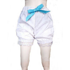 [wamami] 10# White Shorts/Pants/Clothes/Outfit 1/6 SD DZ DOD AOD BJD Dollfie