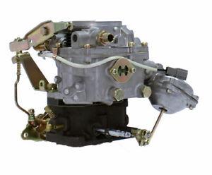 Carburetor 21100-61012 For Toyota Land Cruiser 2F 1969 to 1987 4230CC