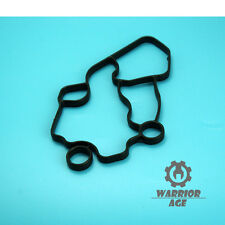 1pcs New Engine Parts Adapter Gasket for Audi A3 A4 A6 VW Eos Golf Jetta Passat