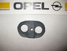 Opel GT - Dichtung für Heizungskühler/Heizungsrohr