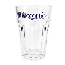 Other Vintage Beer Glasses