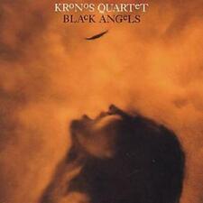 , Black Angels, Excellent, Audio CD