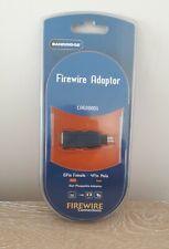 Portable Firewire Adapter / BANDRIDGE