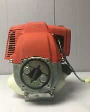 35cc 4 stroke small engine , Hobby motor, RC, generator, parts.