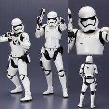 KOTOBUKIYA ARTFX+ First Order Storm Trooper Star Wars The Force Awaken 2 pack