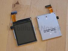 Original Nokia E60 N80 - 4850967 LCD Display | Bildschirm NEU