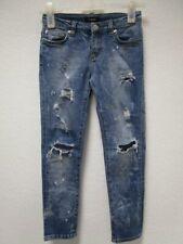 My Brand Jungen Jeanshose blau Gr.140/10
