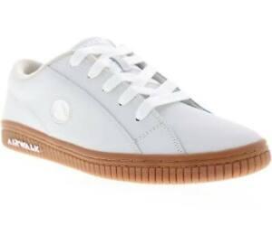 Airwalk Herren Schuhe | Sneaker mit Gummisohle AW00206-200