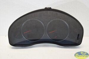 2007 Subaru Legacy GT Speedometer Instrument Cluster 193k