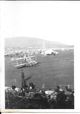 "272 Sets: 4"" X 6"" RACING AIRPLANE PHOTOGRAPHS 1920's - 1970's = OVER 700 PRINTS!"