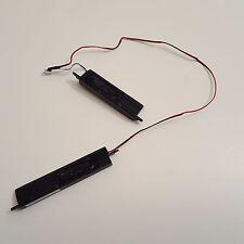 Acer Extensa 5220 Lautsprecher Soundspeaker 23.40280.002 FG