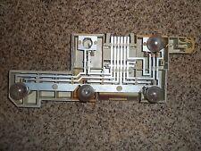 Rover Sterling 827 Lampenträger 161090