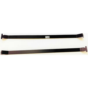 For Jeep Grand Cherokee 1999 2000 2001 2002 2003 2004 Fuel Tank Strap