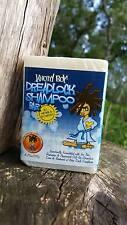 KNOTTY BOY - Dreadlocks Shampoo Bar 4.75oz - Dreads Rasta Alternative