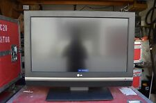 """LG 32LC2D TV MONITOR 32"""" HDMI, S-Video, component, composite"""