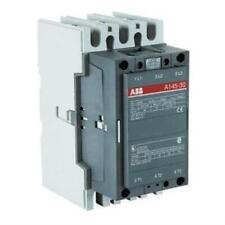 Abb Contactor A145 30 00 84