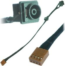 SONY Vaio DC IN CABLE for Laptop Part PCG-8X1M  PCG-8Y1L Power Jack Socket WIRE