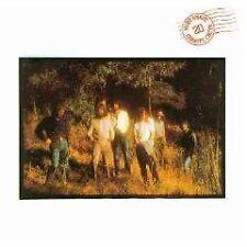 MOBY GRAPE- 20 GRANITE CREEK reprise K 44152 LP 1971 UK