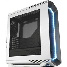 Aerocool P7-C1-BA Case PC Gaming Tower Atx-Micro-Mini Atx Con Led Frontale 4xUsb